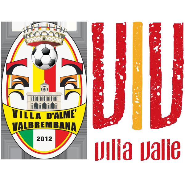 Villa Valle A.S.D. | Villa d'Almè Valle Brembana Calcio